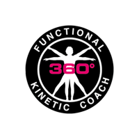360 Functional Kinetic Coach